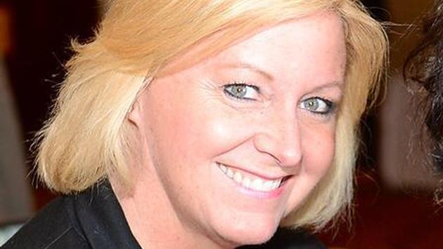 Sandra Wesson, Directrice de produit chez TDC