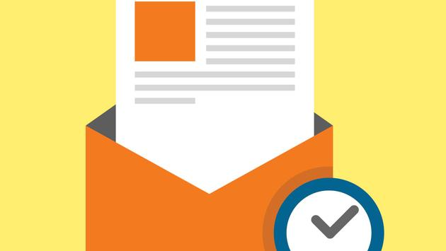 Tips on email send times, Agent Studio