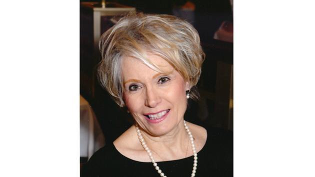 Linda Sains