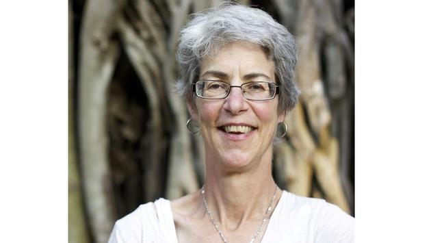 Barbara Norton  . VP Groups - Goway Travel Ltd.