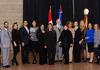 La RepDom présente une expo à Ottawa