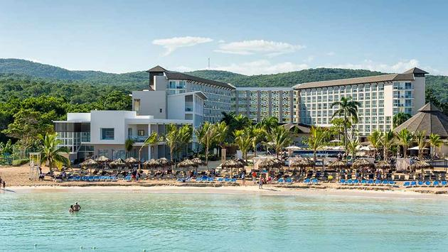 Royalton Montego Bay