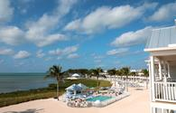 Isla Bella Beach Resort, Florida Keys
