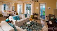 65% Off Rack Rate to Beaches Resorts Key West Oceanview Villa
