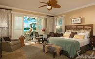 Immerse yourself in the luxury of a true Bahamian lifestyle
