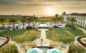 Waldorf Astoria Monarch Beach Resort & Club
