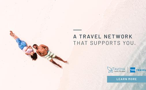 Join A Travel Network That Cares