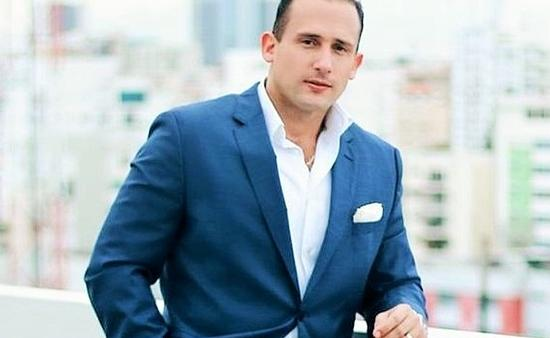 Pedro Tomas has been appointed General Manager of the all-inclusive Hyatt Ziva Cap Cana and Hyatt Zilara Cap Cana