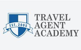 Travel Agent Academy Logo