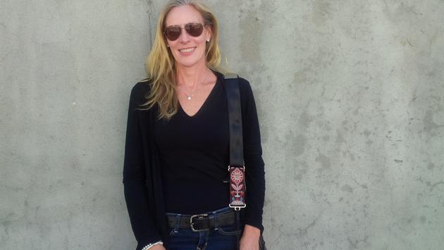 Wendy Davis, Zebrano Travel