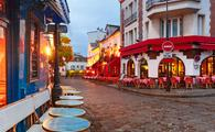 The Cuisine of Provence: 8 Days from $2,739