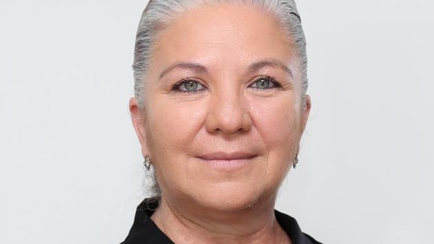 Claudia Velo, Rancho San Lucas