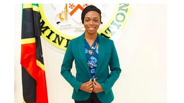 Nevis Tourism Authority