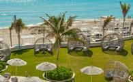 Early Booking Promotion: Save 25% at Sandos Cancun