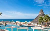 Free Airport Roundtrip Transfer to Sandos Finisterra