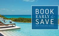 Book Early, Save More with Zoetry Wellness & Spa Resorts