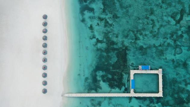 Fiesta Resort Saipan will rebrand as Crowne Plaza Resort Saipan in 2022