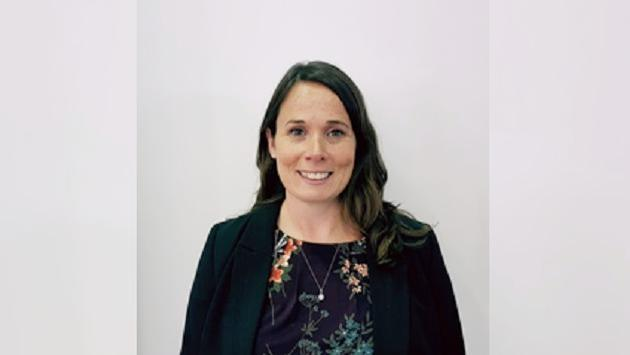 Emma Madsen returns to her role as Business Development Manager for the Jamaica Tourist Board in Western Canada.