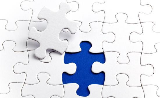 Autism Awareness Symbol