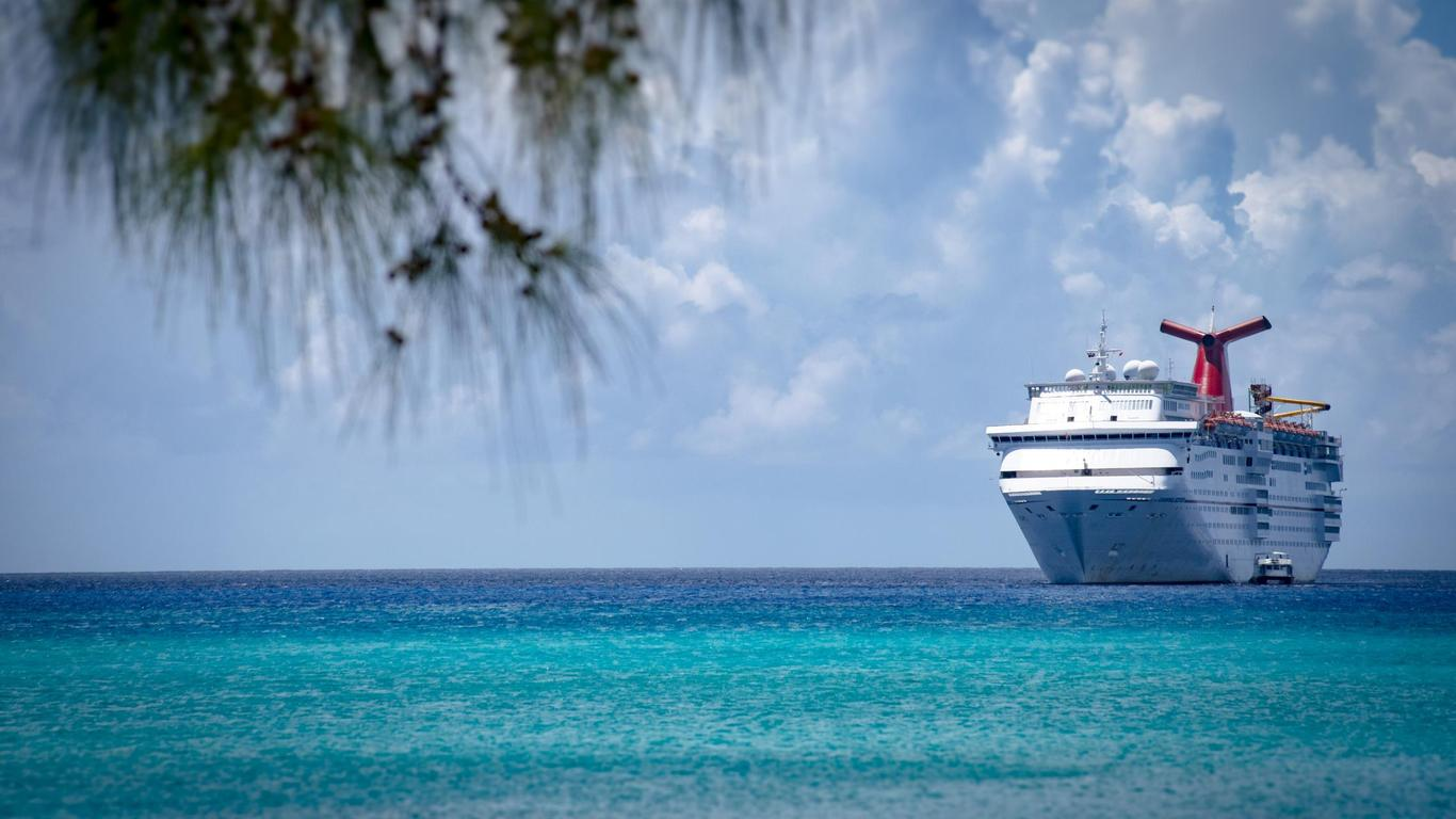 Carnival Corporation Brands to Resume Bahamas Sailings