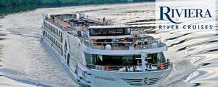 Riviera Cruises