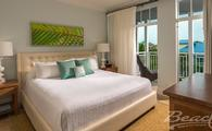 Key West Luxury One Bedroom Concierge Suite