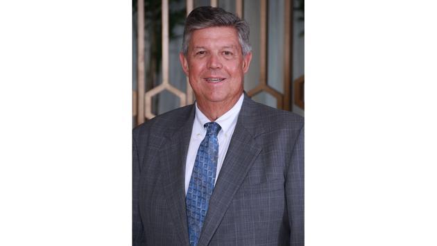 Trump International Beach Resort Miami's Managing Director, Danny Williams