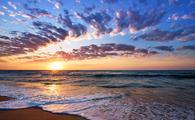 Mexico, Beach, Florida