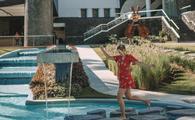 Hard Rock Los Cabos Pool