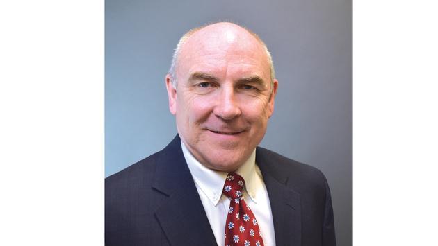 Dennis Newman, Amtrak