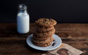 DoubleTree by Hilton is sharing the official bake-at-home recipe for its beloved chocolate chip cookies