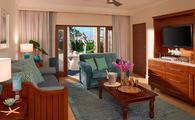 1 Free Night at Beaches Resorts Negril, Jamaica