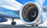 plane, engine, travel