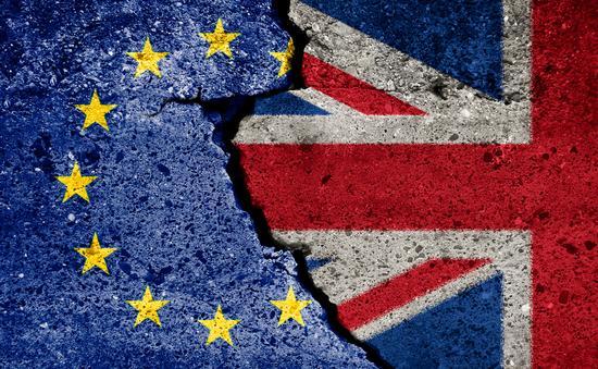england, EU, brexit