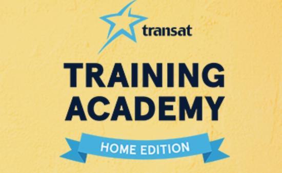 Transat Training Academy