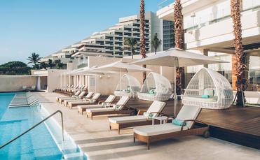 Iberostar Hotels & Resorts, American Airlines Vacations