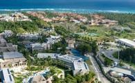 Grand Memories Punta Cana
