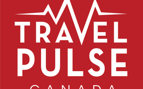 TravelPulse Canada Logo