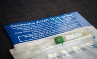 Coronavirus Home Test