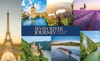 AmaWaterways Seven River Journey Through Europe