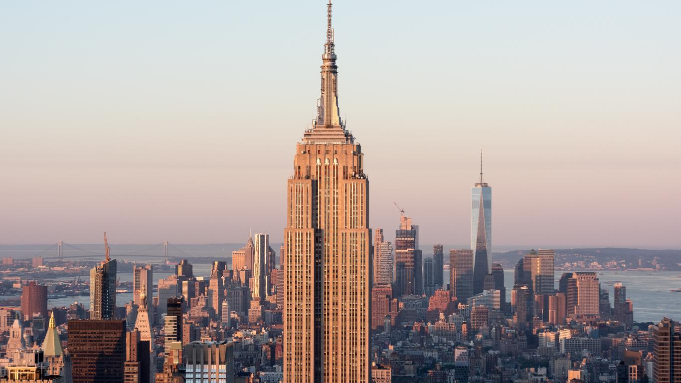 Coalition for NYC Hospitality & Tourism Recovery Debuts New Initiatives