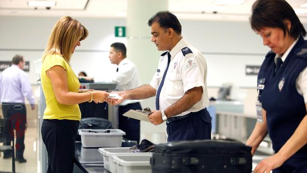 Transport Canada is updating the list of permissable and prohibited items at Canadian airport security checkpoints.
