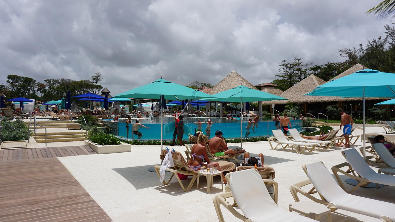 Barbados Launches Tourism and Hospitality Fund