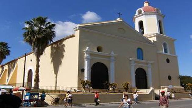 Guanabacoa – Foyer de la culture et de la tradition cubaines