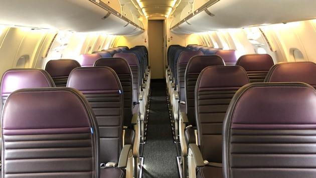 United CRJ-550