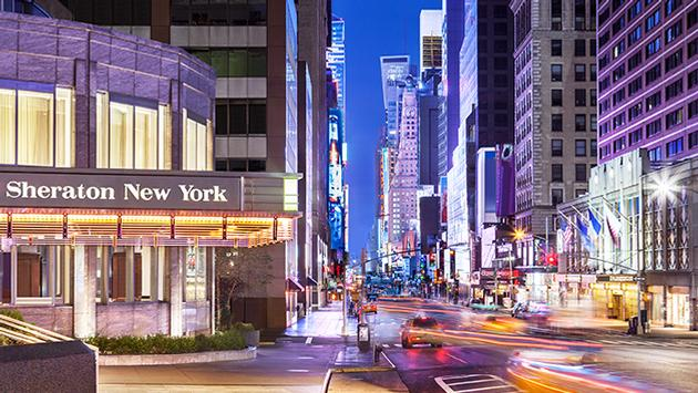 NYC & Company Launches Deals for Broadway Week | TravelPulse