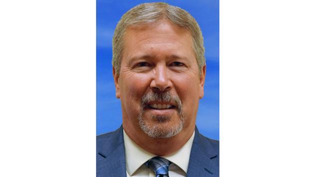 Dave Hershberger, Travel Leaders