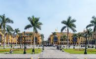 Last Minute South America Travel Specials!