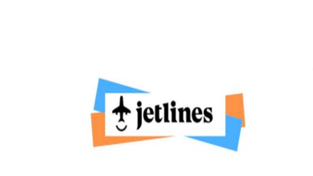 Canadian Jetlines