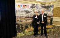 Israel Tourism in Toronto
